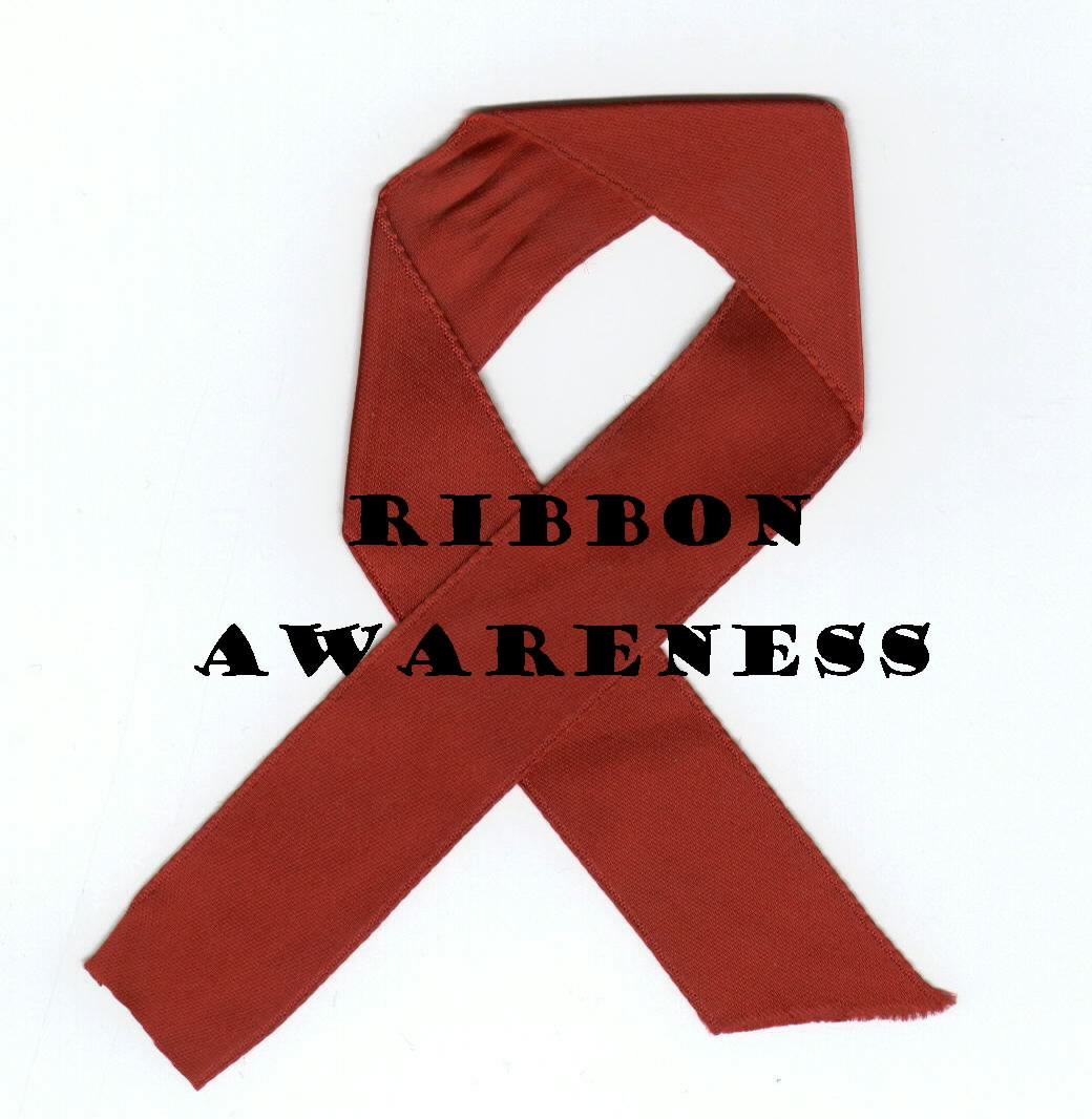 Ribbon campaign a comprehensive list of ribbon campaigns ribbon awareness biocorpaavc