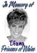 Diana Image Gallery